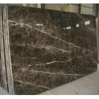 Buy cheap Marble Imported marble slab from wholesalers