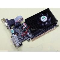 Quality GRAPHIC CARDS GT720 2G 64bit for sale