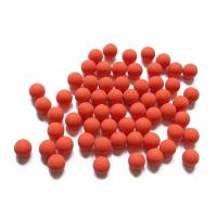 Quality Rubber & Plastic Ball for sale
