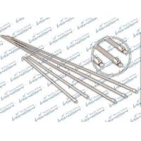 Quality Stainless Steel Fasteners Stainless Steel Fasteners for sale