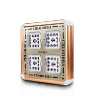 COB modular LED grow light 400W
