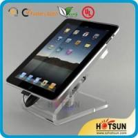 Quality iPad holder for sale