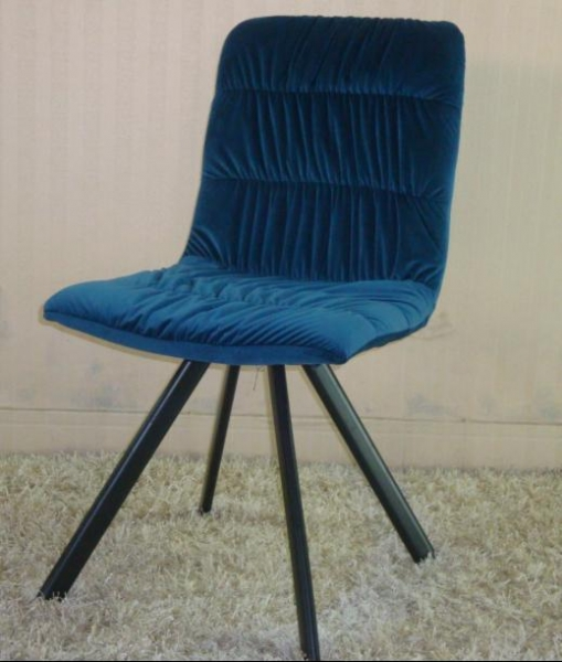 Buy Plasticchair DC29 at wholesale prices
