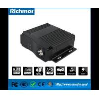 Sd Card Video Recorder For Vehicle, HDVehicleDVRonsales