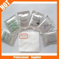 China Wet Towel Disinfection Wet Wipe for Hospital on sale