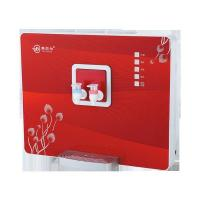 Osprey Drinking machine Product Name:RO-50D6 (red and red fire)
