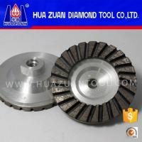Grinder Tool 4 Inch Small Abrasive Grinding Wheel