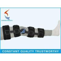 Quality Leg series SH-602 Adjustable kneewith a fixed type for sale
