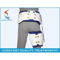 Quality Leg series SH-601 Adjustable hip joint fixing brace for sale