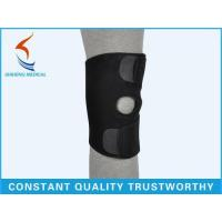 Quality Foot Series SH-703 Knee type Ⅰ for sale