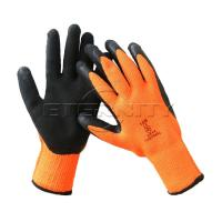 Quality LATEX GLOVE WLC-120 for sale