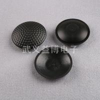 Quality RFID tags Great golf anti-theft tags, YB-R08c for sale