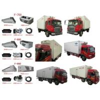 Quality Front mounted TRANSPORT REFRIGERATION F700/F800/F960 for sale