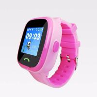 Quality Children Smart Watch for sale