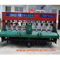 China PTO driven Rotary Tiller for Tractors on sale