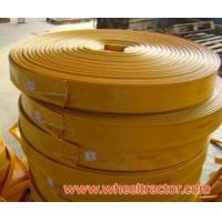 Quality Tractor Catalogue 1 Inch Layflat Hose for sale