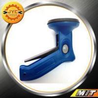 China Vacuum Lifter #K1 SUCTION CUP on sale