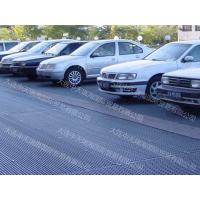 Quality Grille steel gratings for sky parking for sale