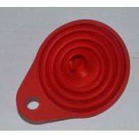Quality Miscellaneous pieces of silicone Miscellaneous pieces of silicone for sale