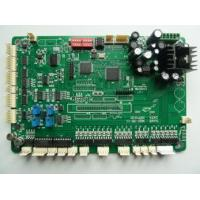 chip on chip DPX011