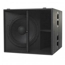 Buy audio to audio VHD4.18 - VHD Subwoofer Enclosure at wholesale prices