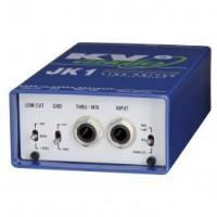 Buy cheap JK1 - Active DI BOX - Line Driver from wholesalers