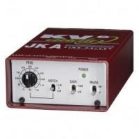 Buy cheap JKA - Acoustic DI BOX - Line Driver from wholesalers