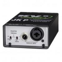 Buy cheap JKP - Passive DI BOX - Line Driver from wholesalers