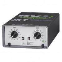 Buy cheap JKT - Tone generator - Phantom powered from wholesalers