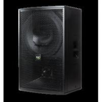 Buy cheap audio to audio EX15 - Full Range 3 way Active Speaker System from wholesalers