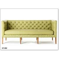 Quality Modern Sofa Set Relax Chair for sale