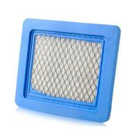 China Air Filter for Stihl BR320 BR340 BR400 on sale