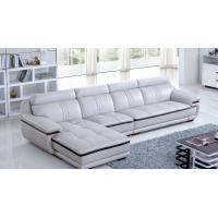 Quality furniture beds W395 for sale