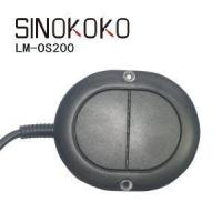 Quality Hand switch LM-OS200 for sale