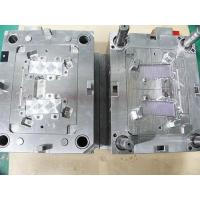 Precise Auto Light Mould