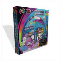 Buy cheap Alphabet Kit from wholesalers