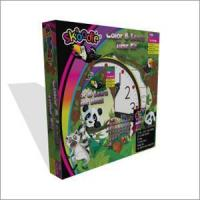 Buy cheap Learn Time Kit from wholesalers