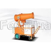 Quality DS-30 Remote Control Sprayer with Trolley 200L Water Tank for sale