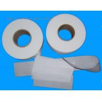 China Non woven epilation roll on sale