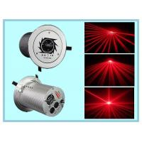 China New Hot Sale 100mW 650nm Red Color Laser Light,Mini Laser Beam Light For Christmas Party on sale