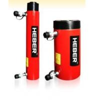 Quality Double Acting Cylinders for sale