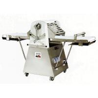 Quality Dough Sheeter Series for sale