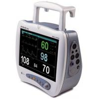 China Capsule endoscopy Product PM-7000 Patient Monitor on sale