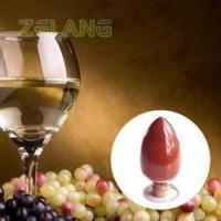 China Resveratrol 5% From Grape Skin Sale on sale