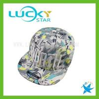 Quality 2015 baseball caps china fashion new arrival multi-colored baseball caps for summer for sale