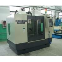 Quality The installation of mechanical and electrical engineering for sale