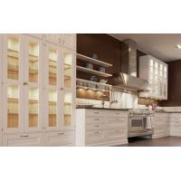 China American Made Kitchen Cabinets on sale