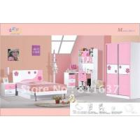Quality Baby Bedroom Furniture for sale