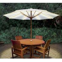 Quality Patio Furniture Lighting for sale