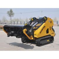 Buy cheap Attachments  Mattson Rotary Tiller Attachment from wholesalers